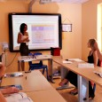 academia_ingles_am_language_studio_sliema_malta