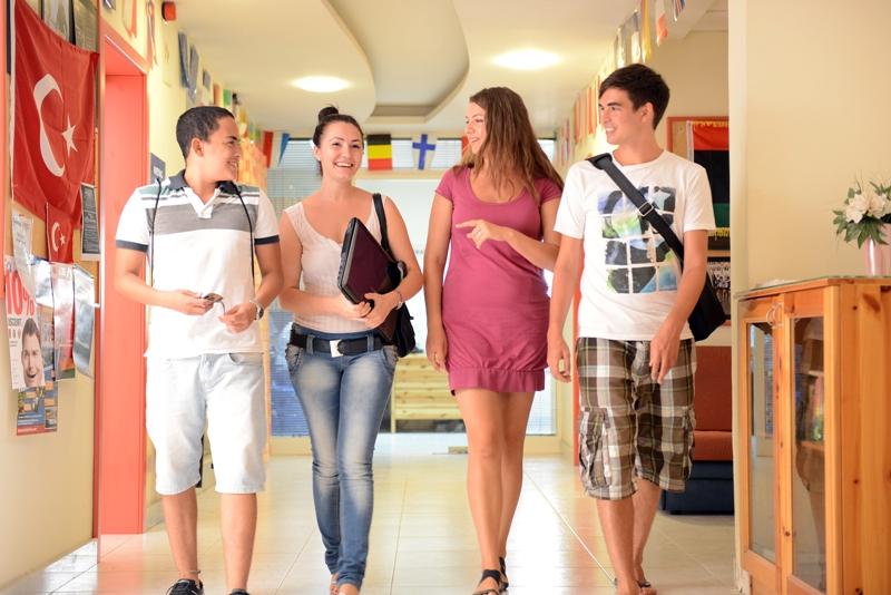 academia_ingles_club_class_sliema_malta