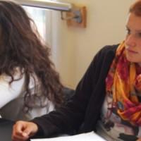 academia_ingles_dun_loaghaire_irlanda