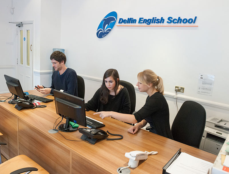 academia_ingles_londres_delfin