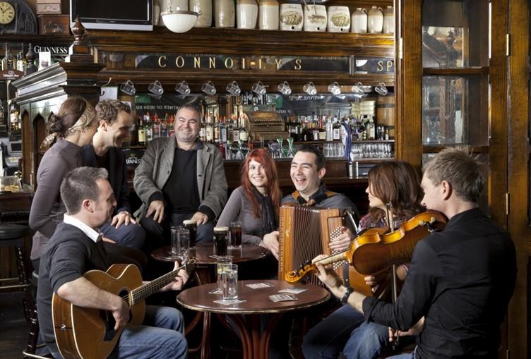 bar_irlandes