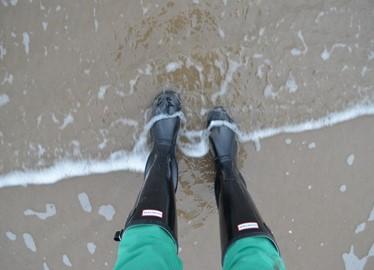 botas_de_agua_irlanda