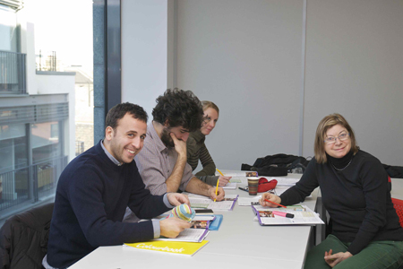 curso_ingles_galway (6)