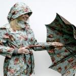 paraguas_irlanda