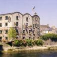 academia ingles galway bridge mills rio