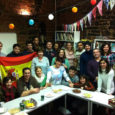 fiesta_academia_ingles_limerick_language_center