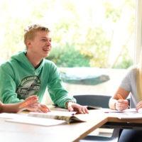curso inglés exámen Cambridge Sliema amls