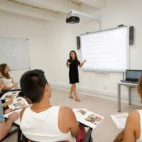 Curso inglés exámen Cambridge Valleta Malta