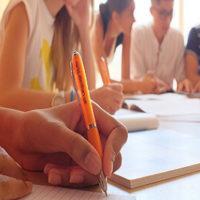 curso inglés exámen ielts sliema amls