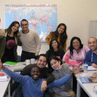curso_ingles_cambridge_limerick_language