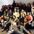 Academia inglés Dublín Everest actividades alumnos felices
