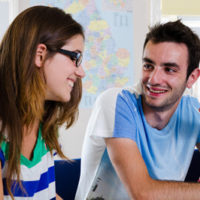 Curso inglés Bristol one to one IH