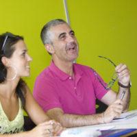 Curso inglés preparación CAE Bristol BLC