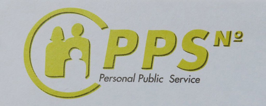 PPS personal services